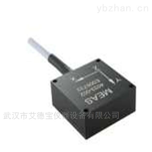 4033加速度传感器