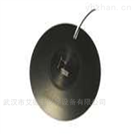 606M2加速度传感器