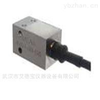 TE4201加速度传感器