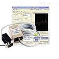 TEDS15200C加速度传感器