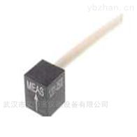 1201加速度传感器