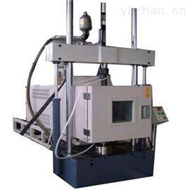 微机控制沥青疲劳试验机