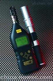 Microdust-Pro手持式激光粉尘测定仪检测仪器