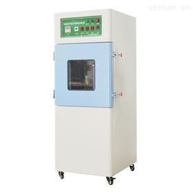 CS-6508电池高空低压模拟试验箱