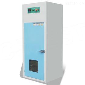 CS-6510锂电池重物冲击试验机
