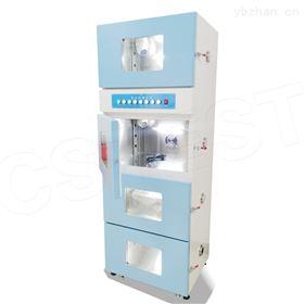CS-6512电池防爆试验箱