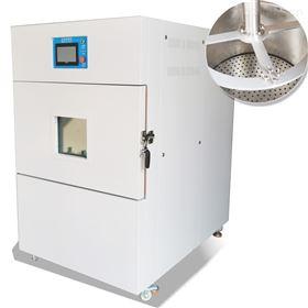 CS-6516电池模拟洗涤试验机