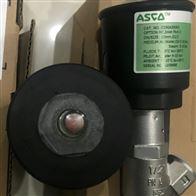 E290A384VI-美国ASCO气控式角座阀E290A791E