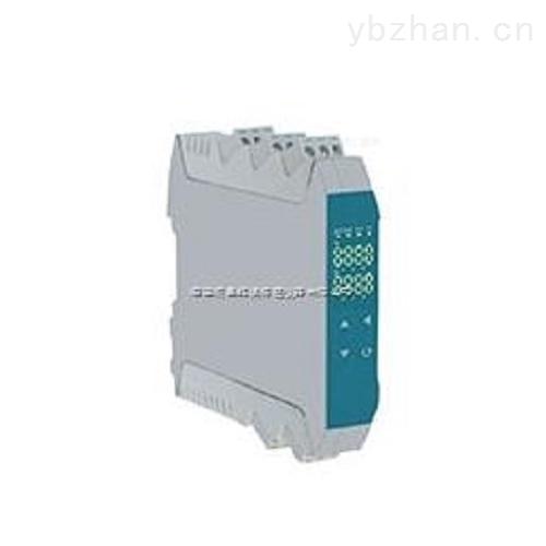 NHR智能配電器