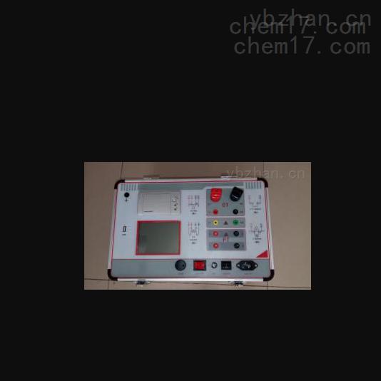 CTPT变比互感器伏安特性测试仪价格