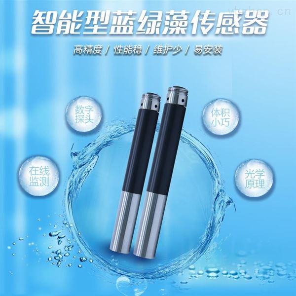 生产环境优化扬尘噪音控制系统