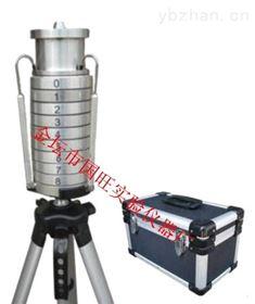 JWL-8八级空气微生物采样器