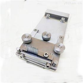 CS-F19SATRA TM33织物针缝强度测试