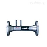YJL-W系列v锥形流量计
