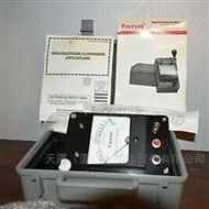 Fann 653B型电阻率仪101582036