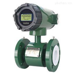 LDG法米特防水电磁流量计