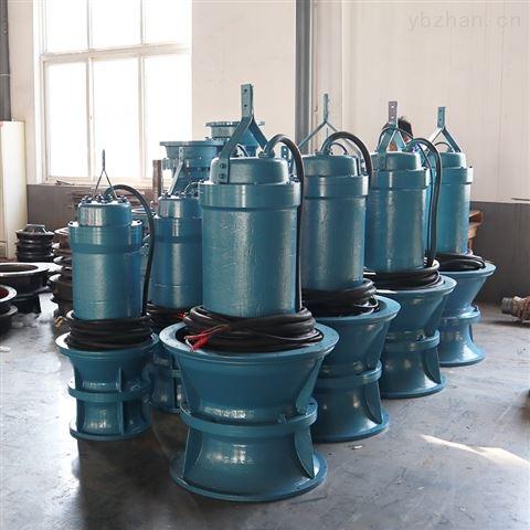船用混流泵供应商 直流