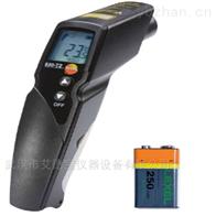 testo 830-T2红外测温仪