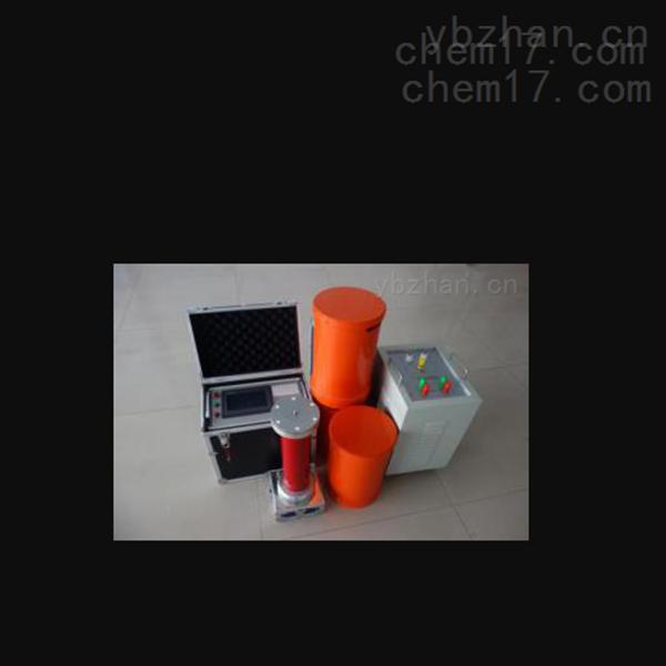 电力承装干燥空气发生器露点小于-40°c