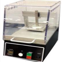 纤维绒毛耐磨测试仪