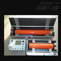 黑龙江省厂家300KV5mA高频直流高压发生器