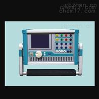 微牡丹江市电脑继电保护效验仪