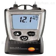 testo 606-2 -迷你型刺入式水份仪