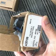 BAND-IT A30199扎帶槍
