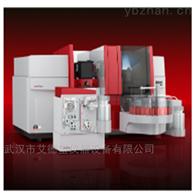 ZEEnit® 700P耶拿火焰石墨炉原子吸收光谱仪