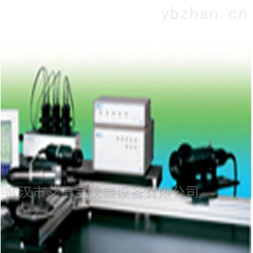 美国TSI 公司激光多普勒测速仪/流量计