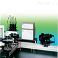 美國TSI 公司激光多普勒測速儀/流量計