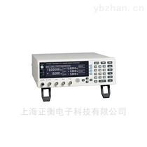 RM3543HIOKI日置电阻计