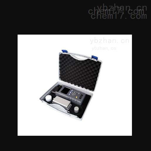承装修试五级电力设备选型指南