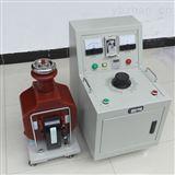 扬州厂家工频耐压试验装置