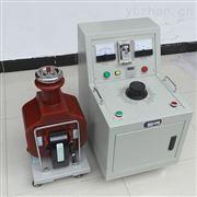 揚州廠家工頻耐壓試驗裝置