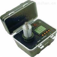 BG2015型闪烁室氡测量仪