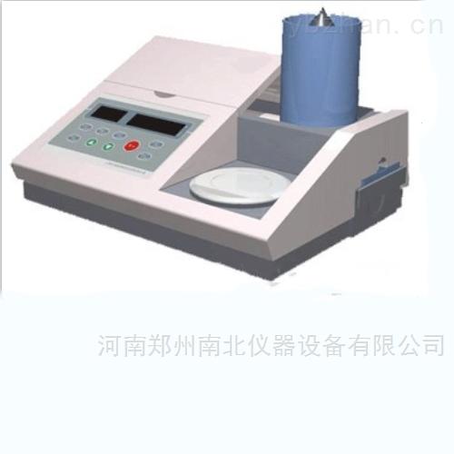LDS-2A台式水分仪