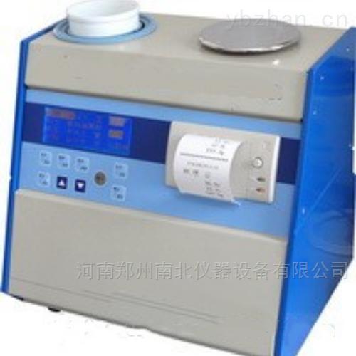 LDS-2G台式水分仪
