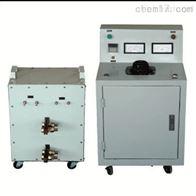 上海10A单相剩余电流发生器价格