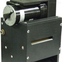 Greuel低温耐折叠测试仪