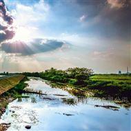 FlowNa农村污水处理设施监测系统