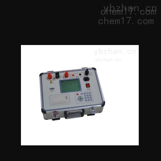 直销发电机交流阻抗测试仪/可测量阻抗增量