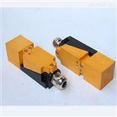 接近传感器NBN40-U4-A2-V1的检测原理
