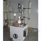 30升多功能玻璃反应器