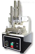 Veslic皮革摩擦色牢度试验机