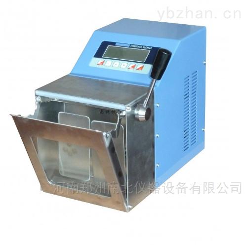 AD400C无菌均质器(拍击式均质机)