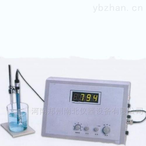 PnaS-50钠度计