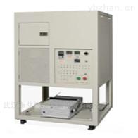 BELSORP-VC单组分/蒸汽气体/蒸汽吸附仪