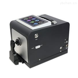 ts8450三恩时TS8450便携台式分光测色仪