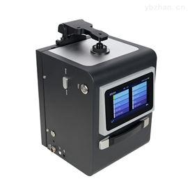 ts8280三恩时TS8280便携台式分光测色仪